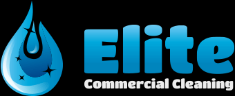 Elite Commercial Cleaning